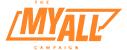 My All Logo